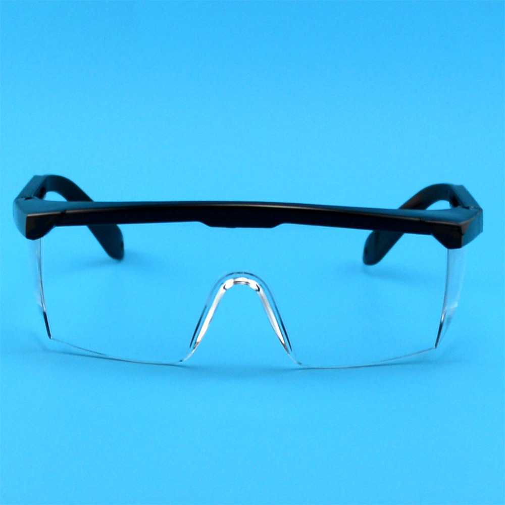 eye protection goggles
