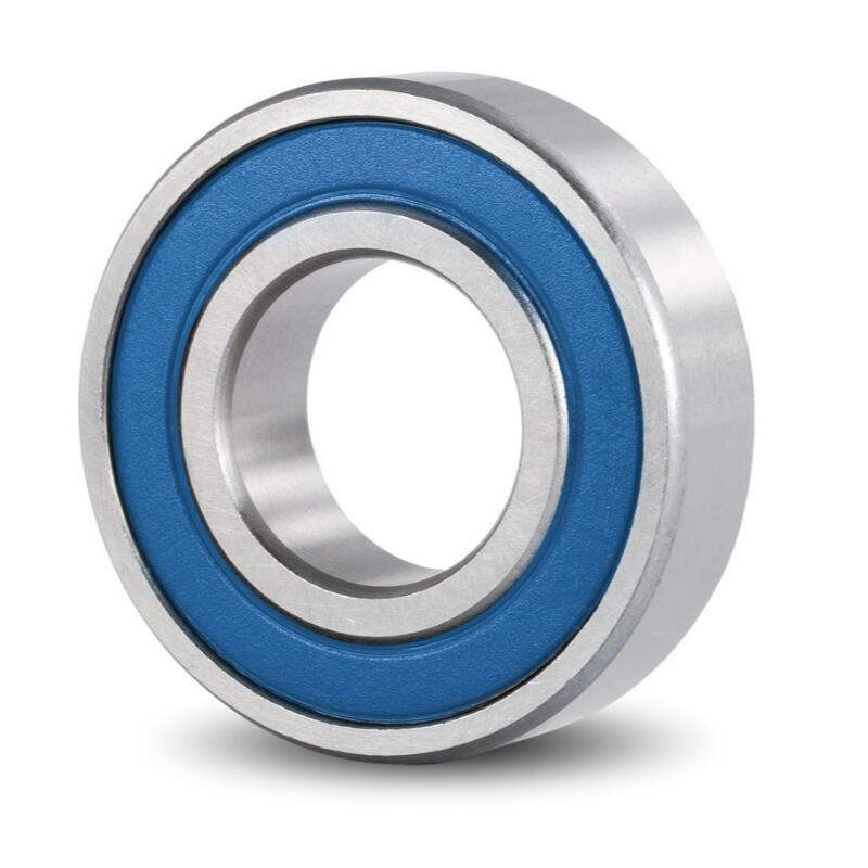 S6000-2RS Stainless Steel Bearing