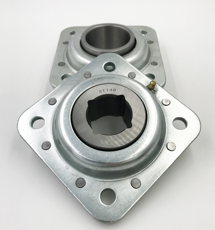 FAG ST740 Agricultural Bearing