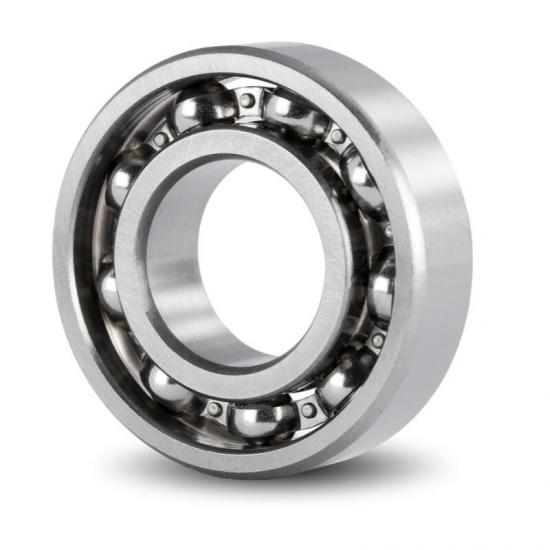 S6002RS Bearings